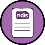 NDIS Application Help