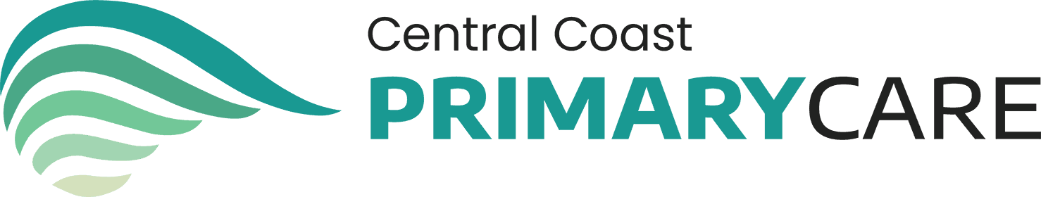 ccpc-logo