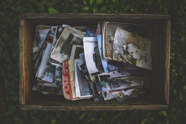 in-memory-giving