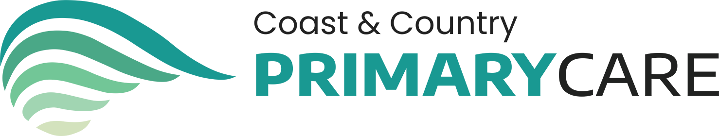 CCPC Logo